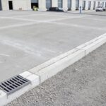 CS-beton concret slot channel