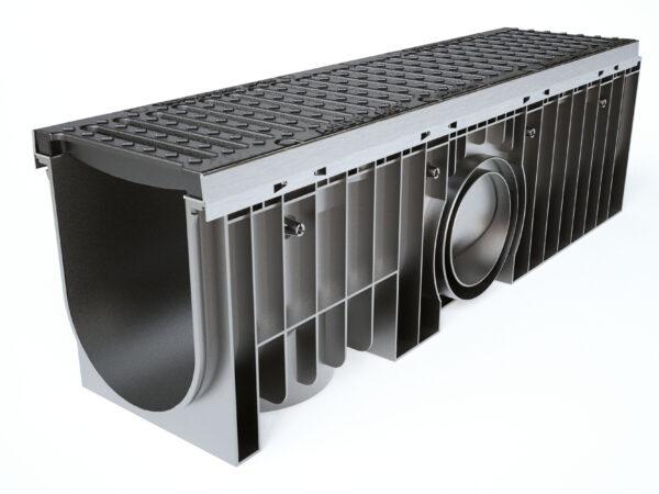 EXEL-200HV-D400