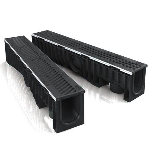 channel-drain-500×500
